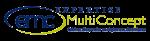 EMC_logo_RGB