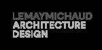 Logo-LMAD-FondBlanc