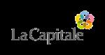Logo-La-Capitale